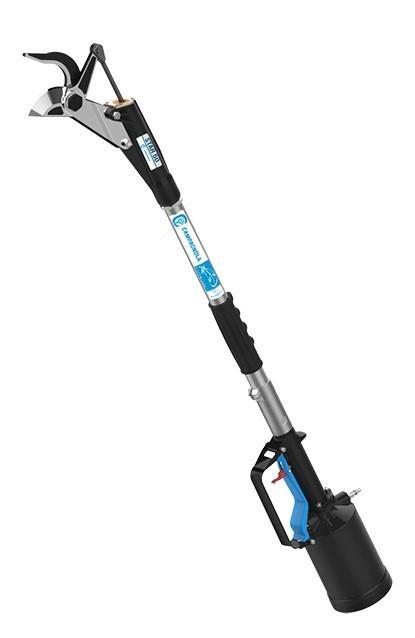 star50 s prodlužovací tyčí